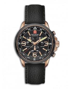 Reloj Swiss Military Hanowa Arrow Chrono 6-4224.09.007