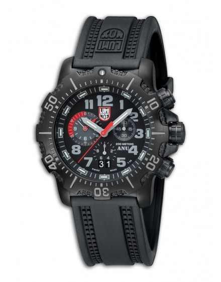 Reloj Luminox ANU Chrono LX4241