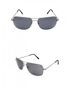 Gafas de Sol Randolph Archer R-AR3F434-PC
