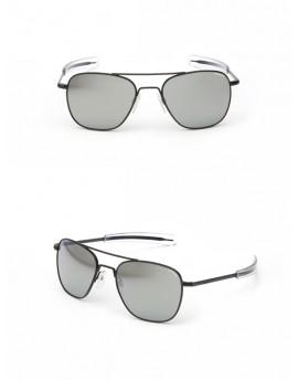 Gafas de Sol Randolph Aviator CR015