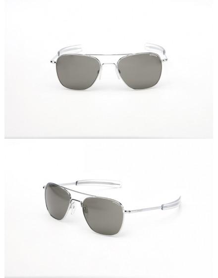 Gafas de Sol Randolph Aviator AF135