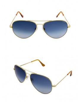 Gafas de Sol Randolph Concorde R-CR11402-NY