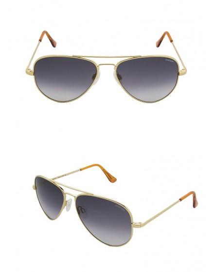 Gafas de Sol Randolph Concorde R-CR71403-NY