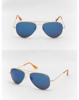 Gafas de Sol Randolph Concorde R-CR71468-PC