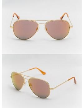 Gafas de Sol Randolph Concorde R-CR71469-PC