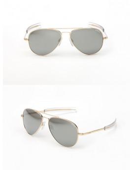 Gafas de Sol Randolph Concorde R-CR71663