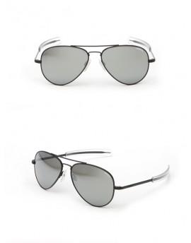 Gafas de Sol Randolph Concorde R-CR72663
