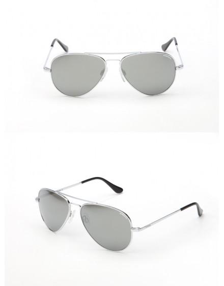 Gafas de Sol Randolph Concorde R-CR13463