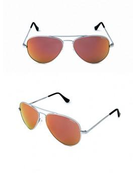 Gafas de Sol Randolph Concorde R-CR74469-PC