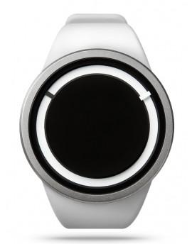 Reloj Ziiiro Eclipse Snow Z0010WW