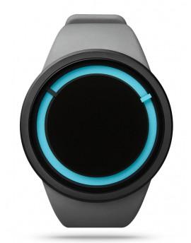 Reloj Ziiiro Eclipse Grey Z0010WG