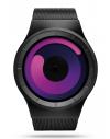 Reloj Ziiiro Mercury Black Magenta Z0002WB2