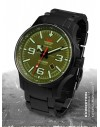 Reloj Vostok Europe Expedition North Pole 2 Automatic Armis 5954231b