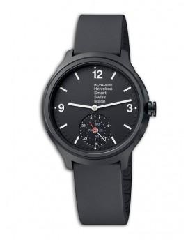 Reloj Mondaine Helvetica Smartwatch MH1.B2S20.RB