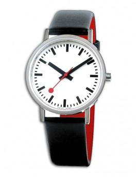 Reloj Mondaine SBB Classic Pure 36 A660.30314.16OM