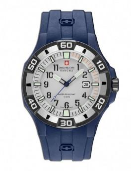 Reloj Swiss Military Hanowa Bermuda 6-4292.23.009.03