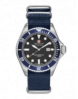 Reloj Swiss Military Hanowa Sea Lion 6-4279.04.007.03