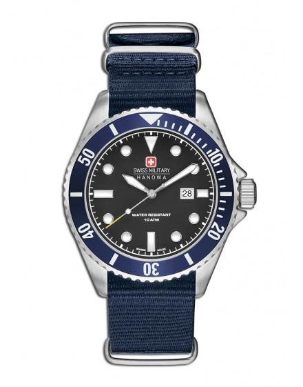 Reloj Swiss Military Hanowa Sea Lion 6-4279.04.007.03