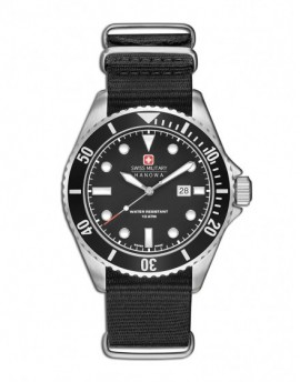 Reloj Swiss Military Hanowa Sea Lion 6-4279.04.007.07