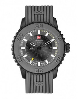 Reloj Swiss Military Hanowa Twilight 6-4281.27.007.30