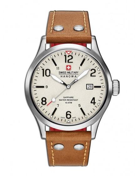 Reloj Swiss Military Hanowa Undercover 6-4280.04.002.02