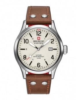 Reloj Swiss Military Hanowa Undercover 6-4280.04.002.05