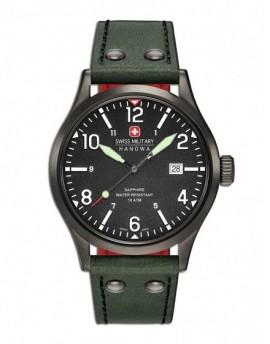Reloj Swiss Military Hanowa Undercover 6-4280.13.007.06
