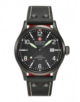 Reloj Swiss Military Hanowa Undercover 6-4280-13-007-07