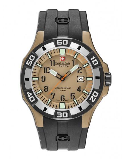 Reloj Swiss Military Hanowa Bermuda 6-4292.24.024.07IAPF