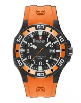 Reloj Swiss Military Hanowa Bermuda 6-4292.27.007.79