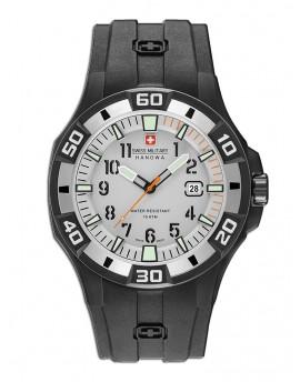 Reloj Swiss Military Hanowa Bermuda 6-4292.27.009.07