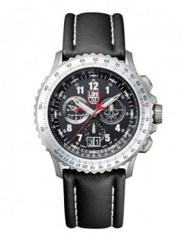 Reloj Luminox F-22 Raptor XA9241