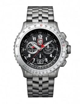 Reloj Luminox F-22 Raptor LX9241.M