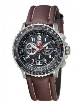 Reloj Luminox F-22 Raptor LX9247
