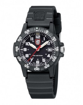 Reloj Luminox Leatherback 39 LX0301