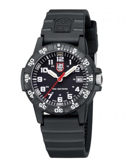 Reloj Luminox Leatherback 39 LX0301