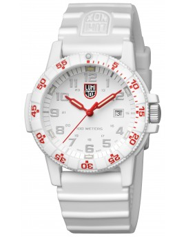 Reloj Luminox Leatherback 44 Giant LX0327