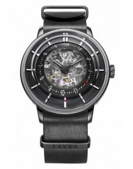 Reloj Fiyta 3D-TIME WGA868000.BBB