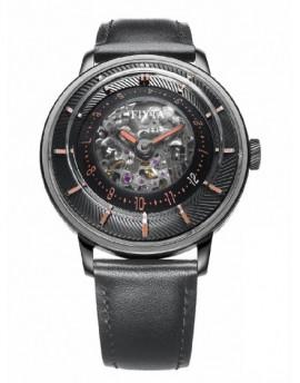 Reloj Fiyta 3D-TIME WGA868001.BBB
