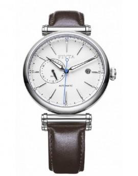 Reloj Fiyta IN GA850002.WWR