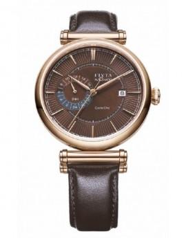 Reloj Fiyta IN GA850001.PSR