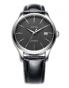 Reloj Fiyta Classic WGA1010.WHB