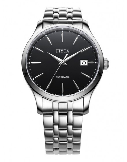 Reloj Fiyta Classic WGA1010.WBW