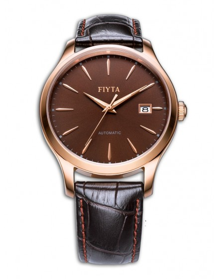 Reloj Fiyta Classic WGA1010.PSR