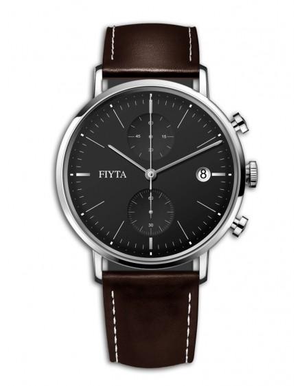 Reloj Fiyta Classic WG800002.WHR