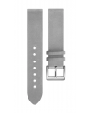 Reloj MAM Originals STAINLESS Light Maple Graphite