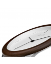 Reloj MAM Originals STAINLESS Light Teak Cooper