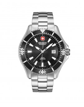 Reloj Swiss Military Hanowa Nautila Gents 6-5296.04.007