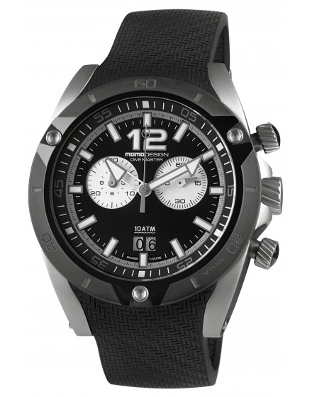 Reloj Momo MD282SB-31