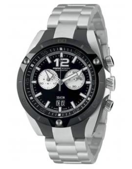 Reloj Momo MD282SB-30